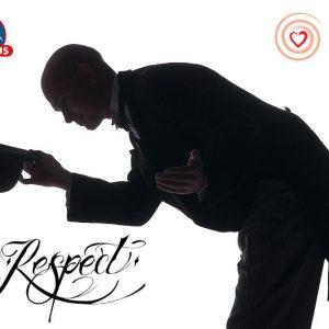 respect001-copy